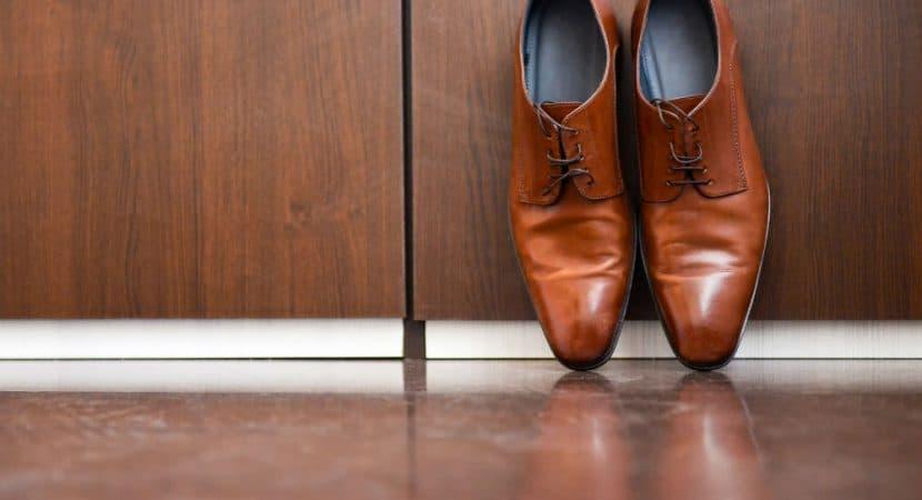 Best Black Dress Shoes for Men