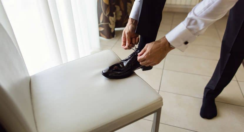 Best Leather Dress Shoes Which One Should You Buy For Your Special Ocassion Review