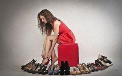 Are Dress Shoes Non-Slip