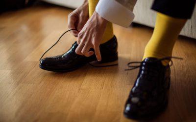 Best Value Men's Dress Shoes