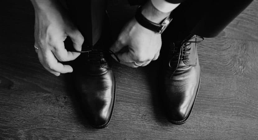 Best Dress Shoe Brands