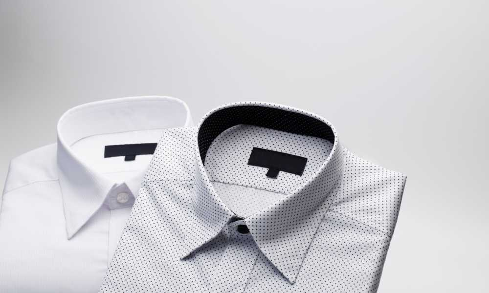 Best Dress Shirts For Men of 2018 Complete Reviews With Comparison
