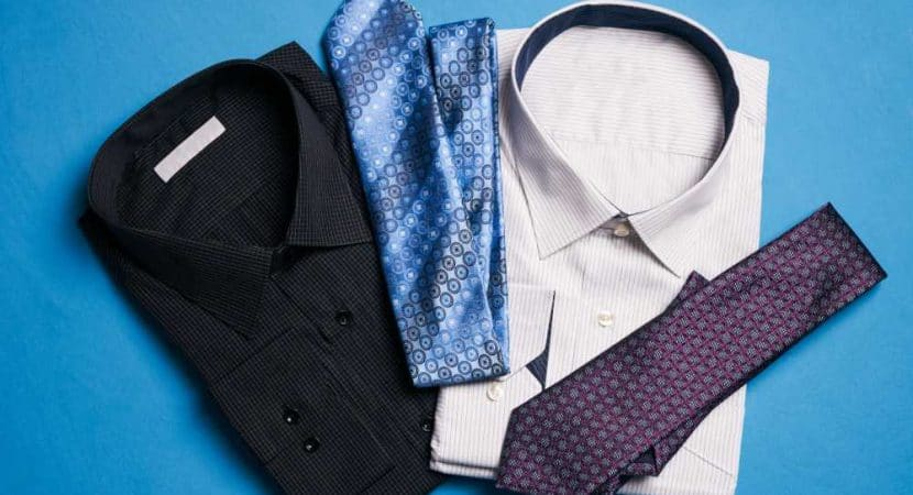 Best Dress Shirts of 2018 Complete Reviews With Comparison