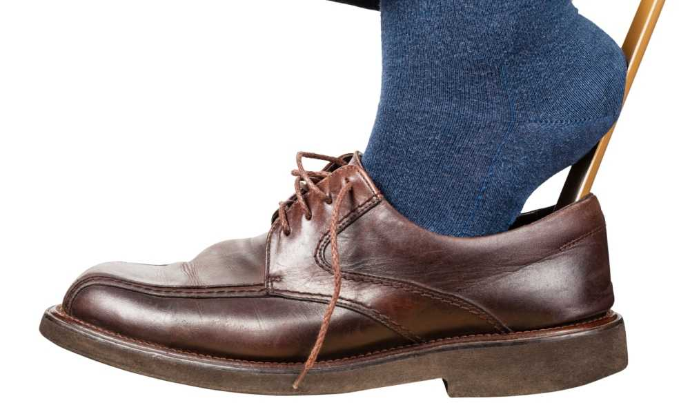 Best Dress Socks For Sweaty Feet of 2018 Complete Reviews With Comparison