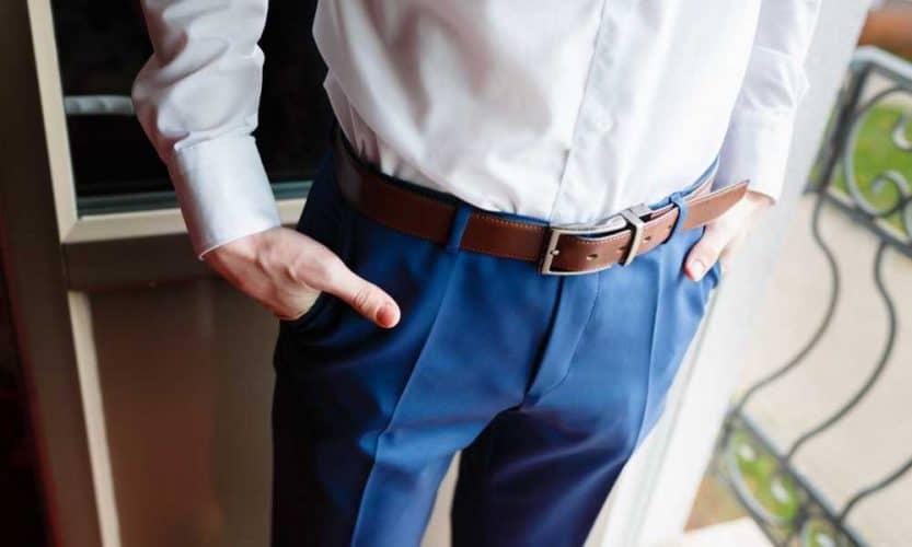 Best Slim Fit Dress Pants of 2018 - Complete Reviews with Comparison
