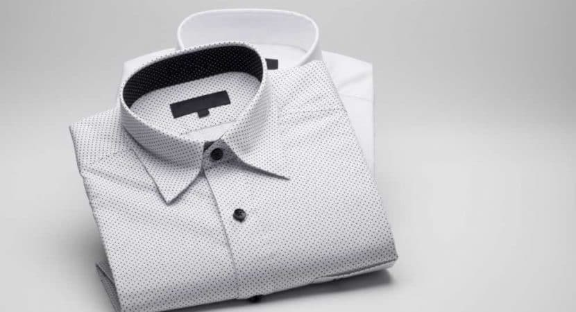 Muse Fath Men's Printed Dress Shirt Review