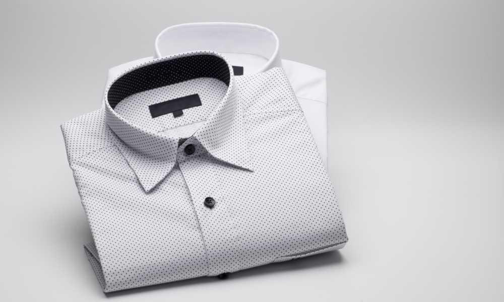 Muse Fath Men's Printed Dress Shirt Review