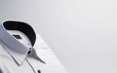 Van Heusen Men's Poplin Fitted Shirt Review