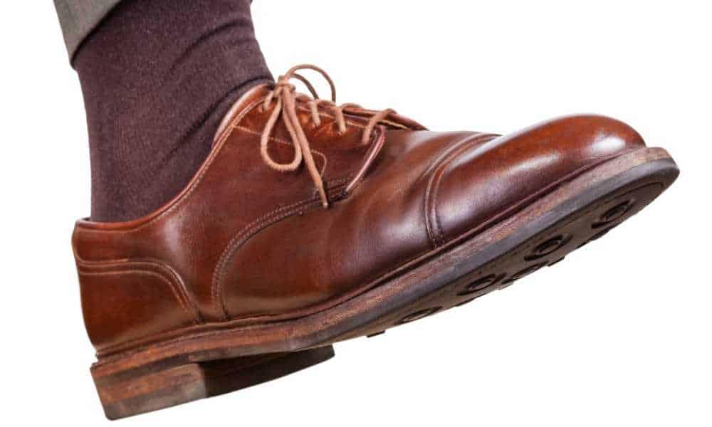 Zeke Premium Mens Crew Socks Review