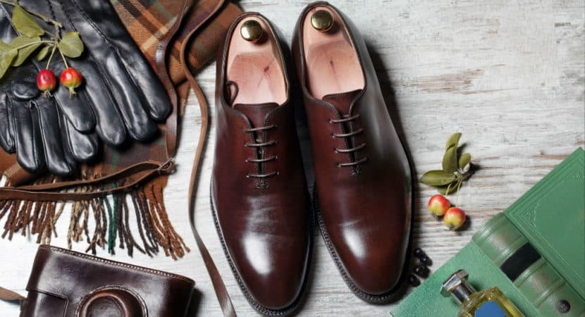 75+ shoe brands made in the USA | finder.com
