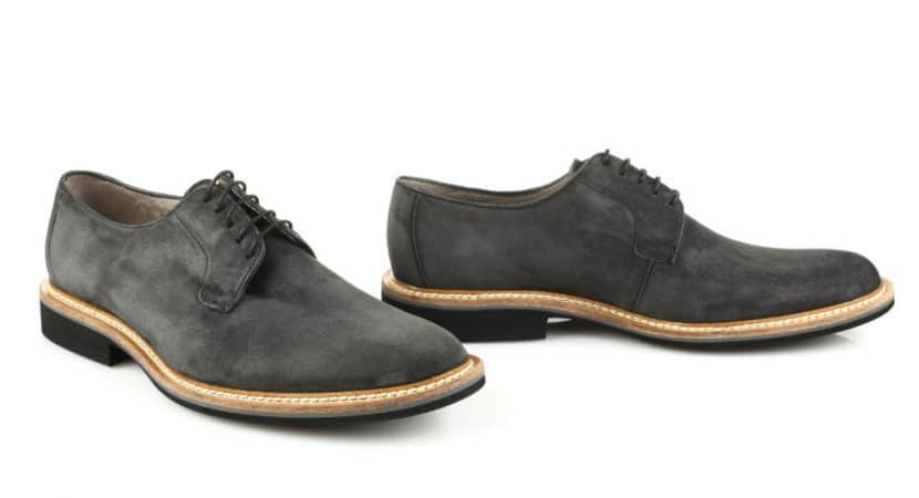 Best Casual Dress Shoes