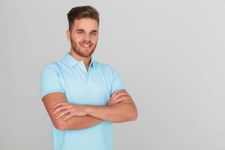 Best Mens Casual Shirts for a Classy Look