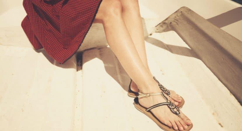 Best Women's Sandals