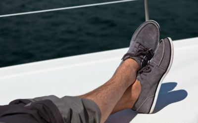 Best Mens Boat Shoes of 2018: Complete Reviews with Comparisons