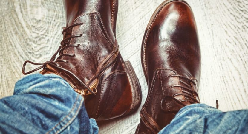 Best Men's Ankle Boots
