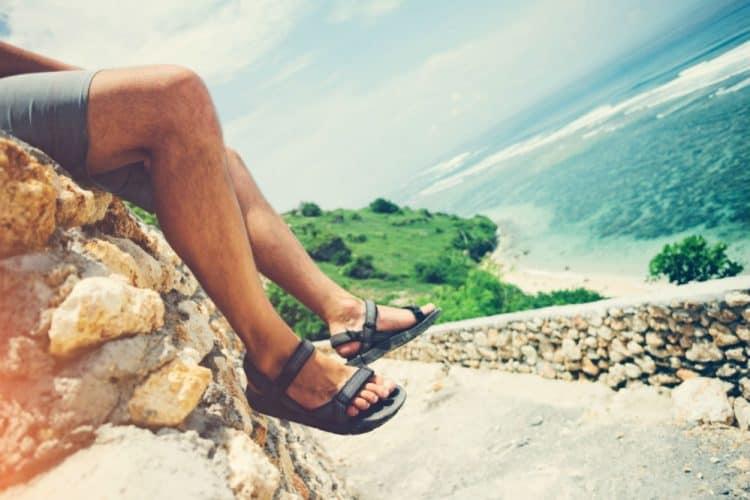 Best Men's Sandal