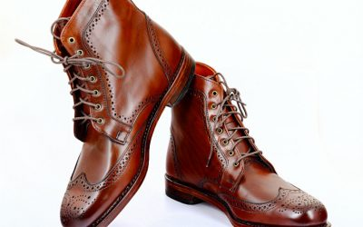 Best Men's Winter Dress Boots