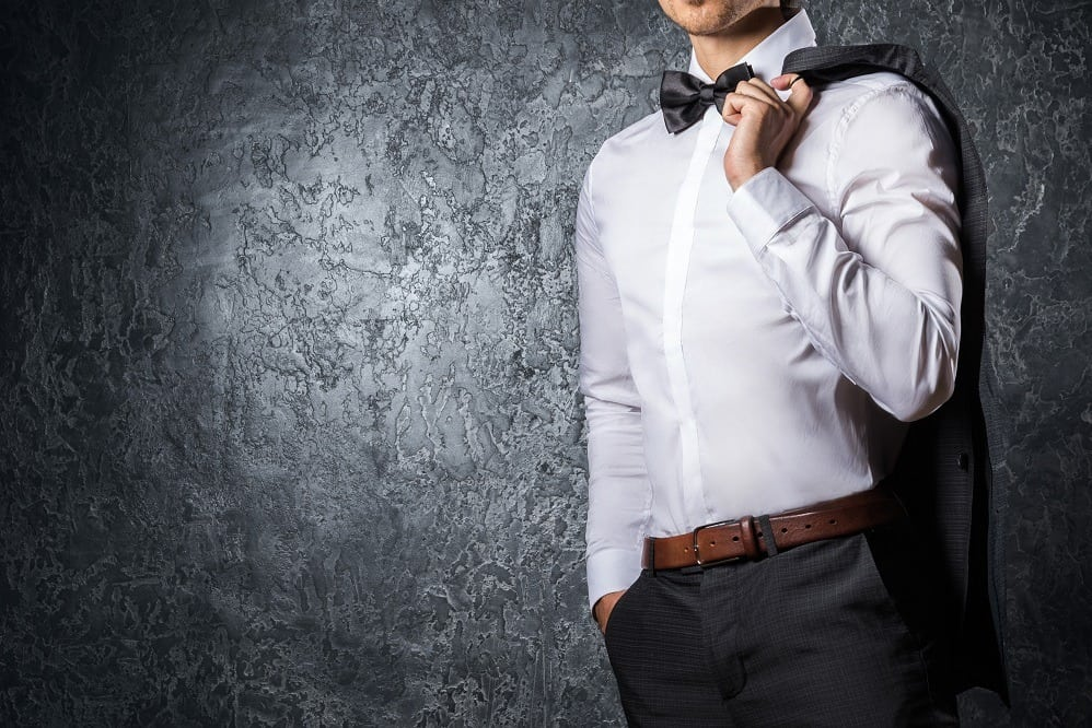 Best Dress Pants for Men: Look Professional Anytime