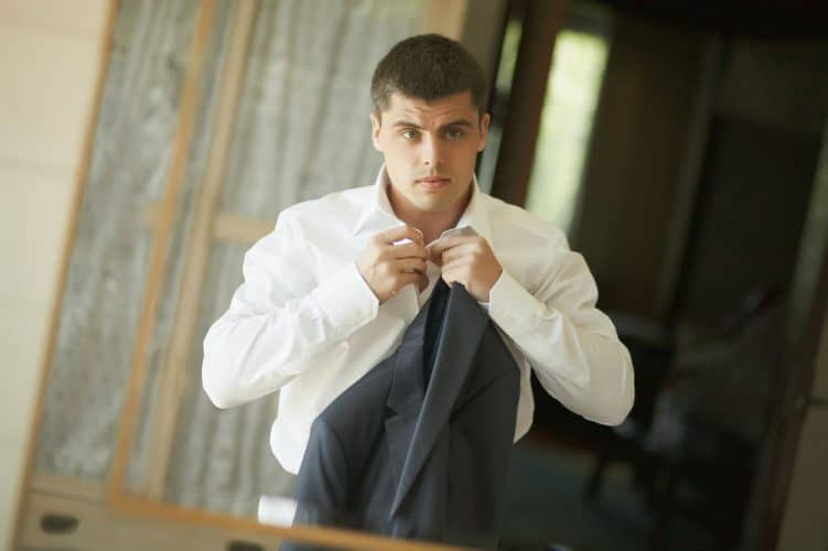 Best Slim Fit Dress Shirts for Any Occasion