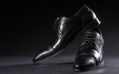 How to Clean Leather Dress Shoes to Make Them Last Long