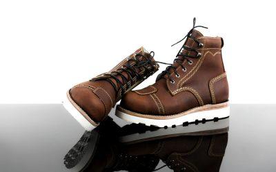 Best Men's Work Shoes