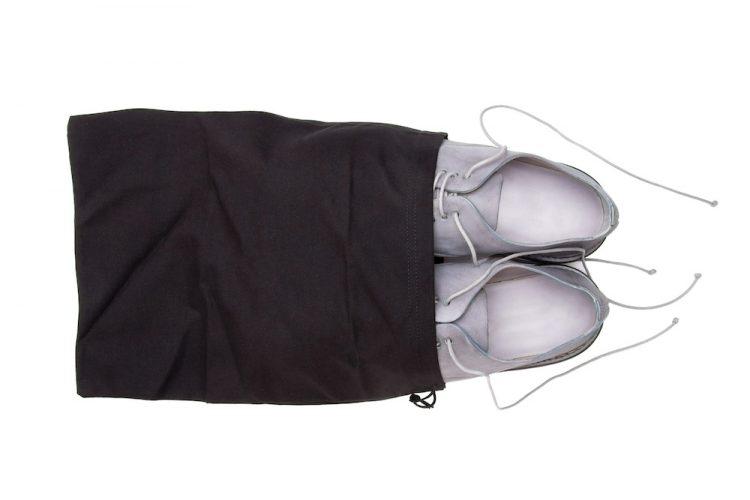 best travel shoe bags